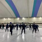 H30スケート実習